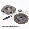 Clutch Kit Saab 9000 L21-027.jpeg